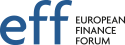 Das European Finance Forum